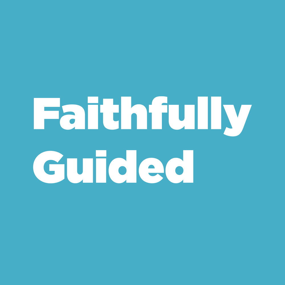 Premarital Counseling   - We have partnered with Faithfully Guided, to offer Christian counseling and support. If you attended Fight Night, Faithfully Guided will offer 20% discount when you sign up. For more information or to schedule an appointment, please call 352.512.0631.