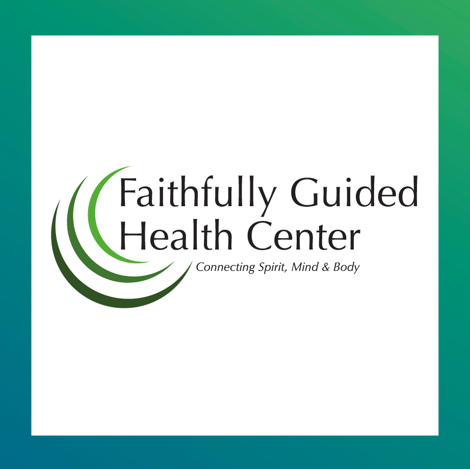 Faithfully Guided - Faithfully Guided Health Center is a collaboration of health practitioners dedicated to integrating the highest standard of conventional, complementary and alternative health care, nurturing optimal health and abundant life.