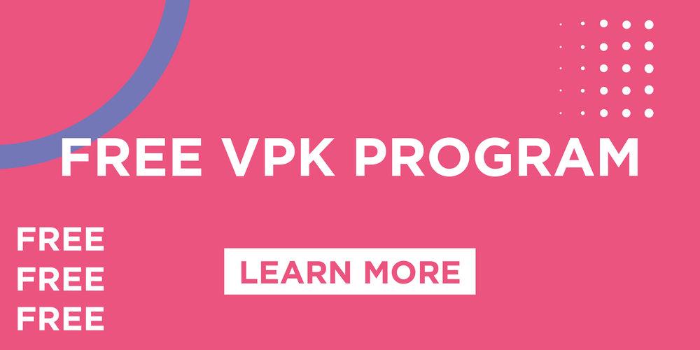 VPK Free Program-01.jpg