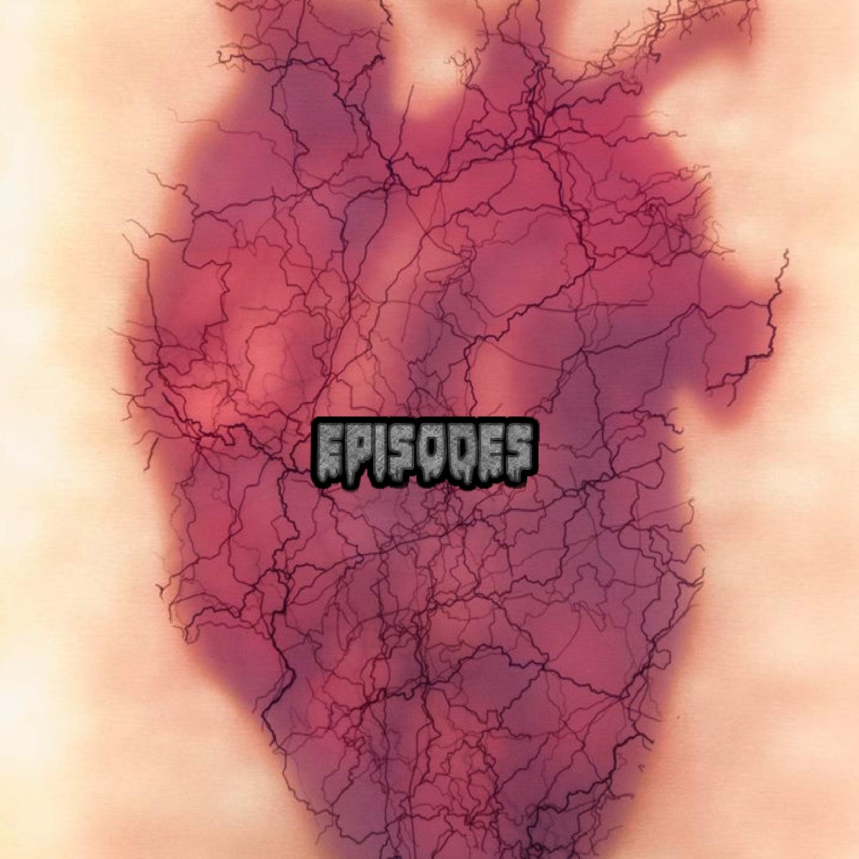 Episodes: Anatomy of a Joke — anatomy of a joke - the podcast