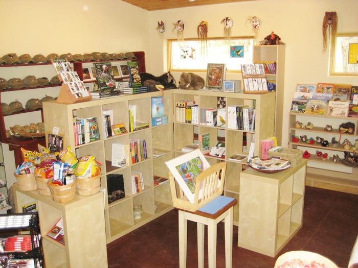 gift shop2.jpg