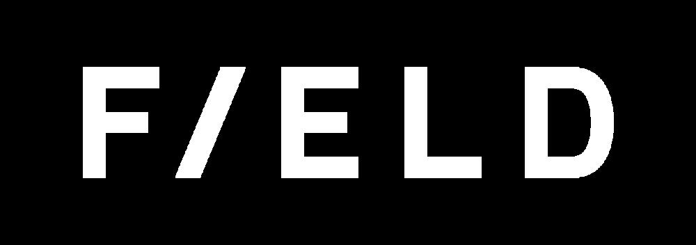 field-logo.png