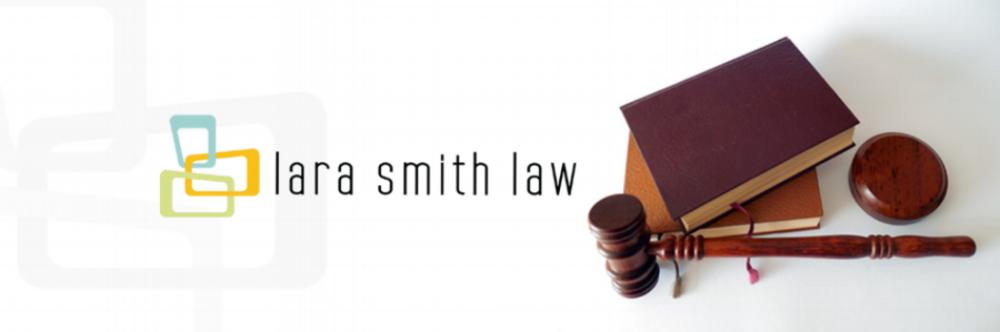 San Diego Lawyers for Restraining Orders, Family Law and Real Estate Law