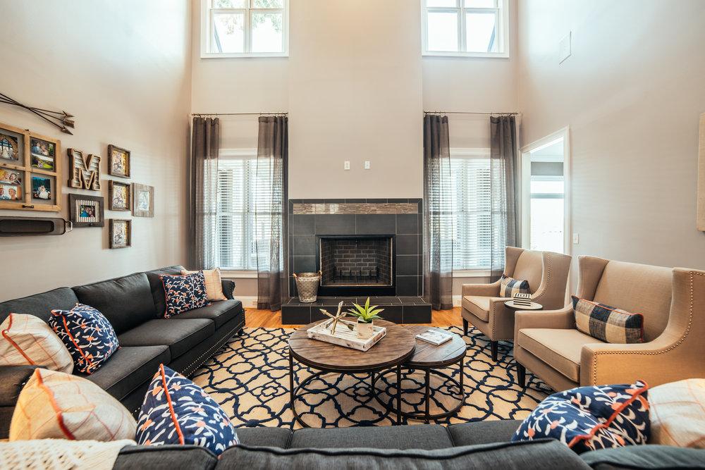 S H Home Design Part - 29: 20161020shdesign-24.jpg