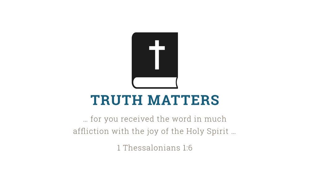 Truth-Matters.jpg