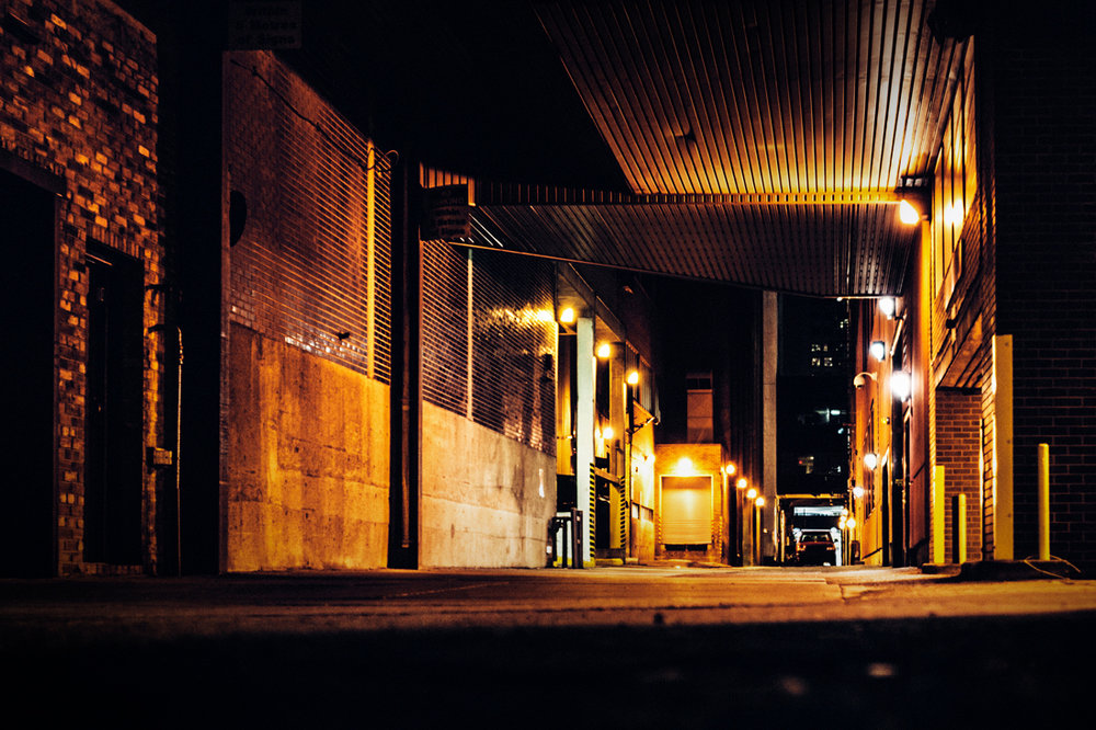 Calgary_Alley.jpg