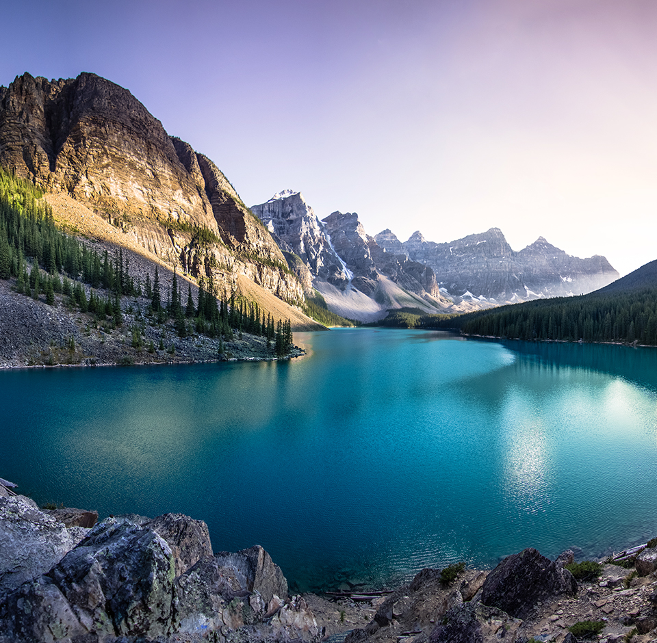 Location_HP_BanffMoraineLake_Sunset.jpeg