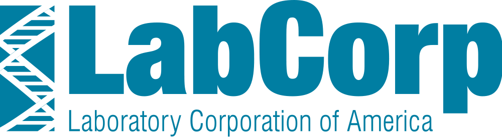 labcorp-logo_0.png