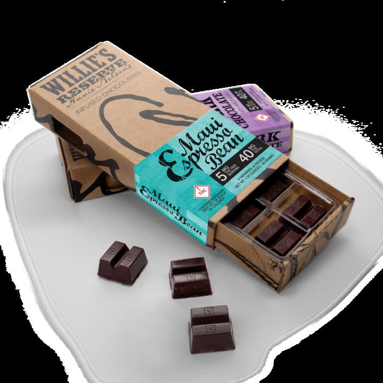 Annie's Chocolate Box Multi-Pack
