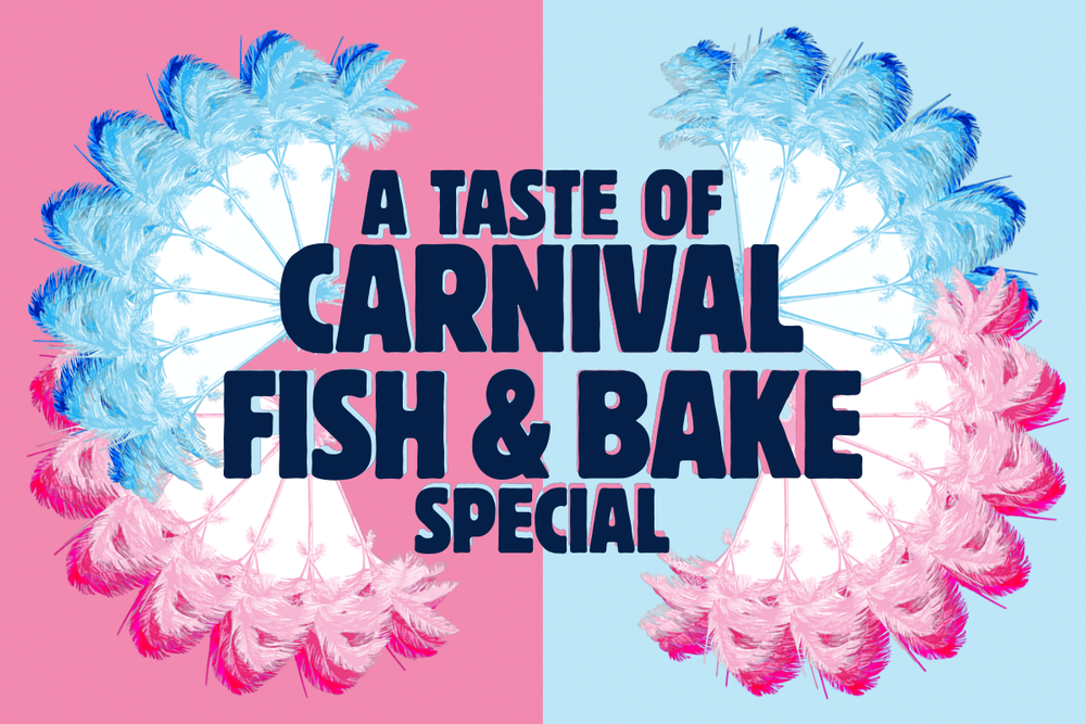 carnival-20th-grubclub.png
