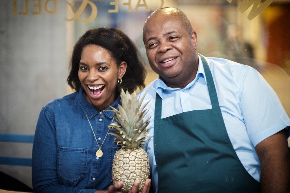 Big Earle Pineapple.jpeg