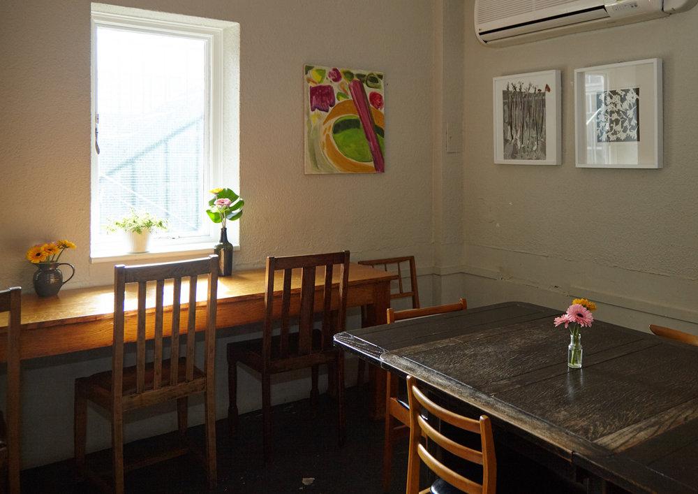 Pop's-Kitchen-439.jpg