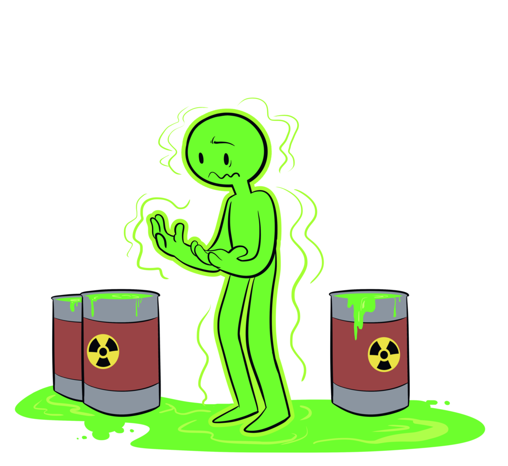 radiationpoisoning_complete.png