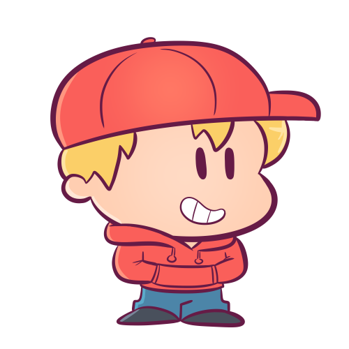 hoodieboy_chibi_small.png
