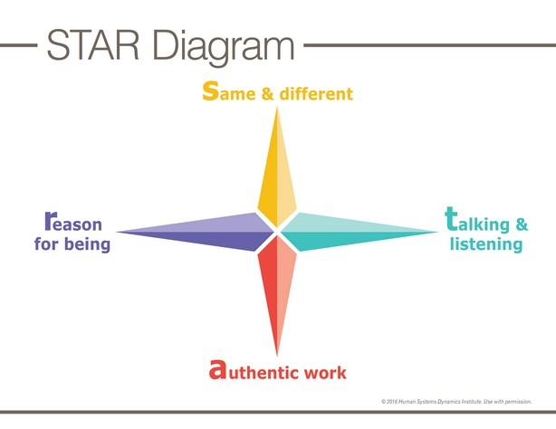 star-diagram.jpg