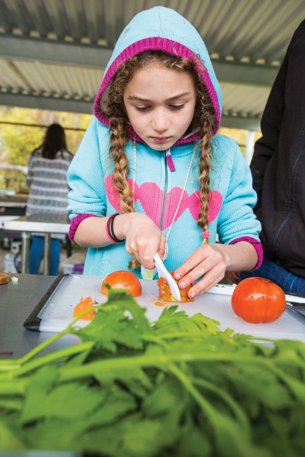chopping veggies 2.jpg