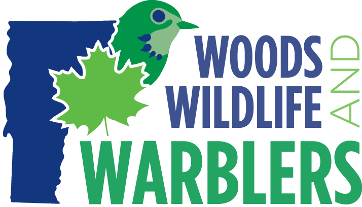 Woods, Wildlife, and Warblers