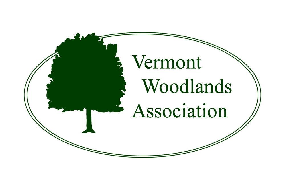 VT Woodland Logo high res2.JPG
