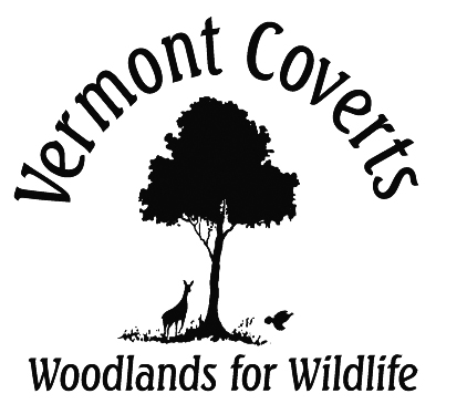 VTCoverts logo w_o years.jpg