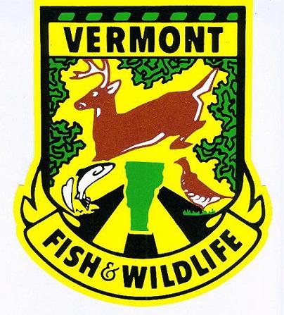 Vermont-Fish-and-Wildlife-logo6.jpg