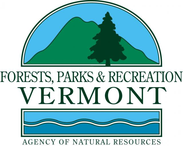 VT_Parks_and_Rec.preview.jpg