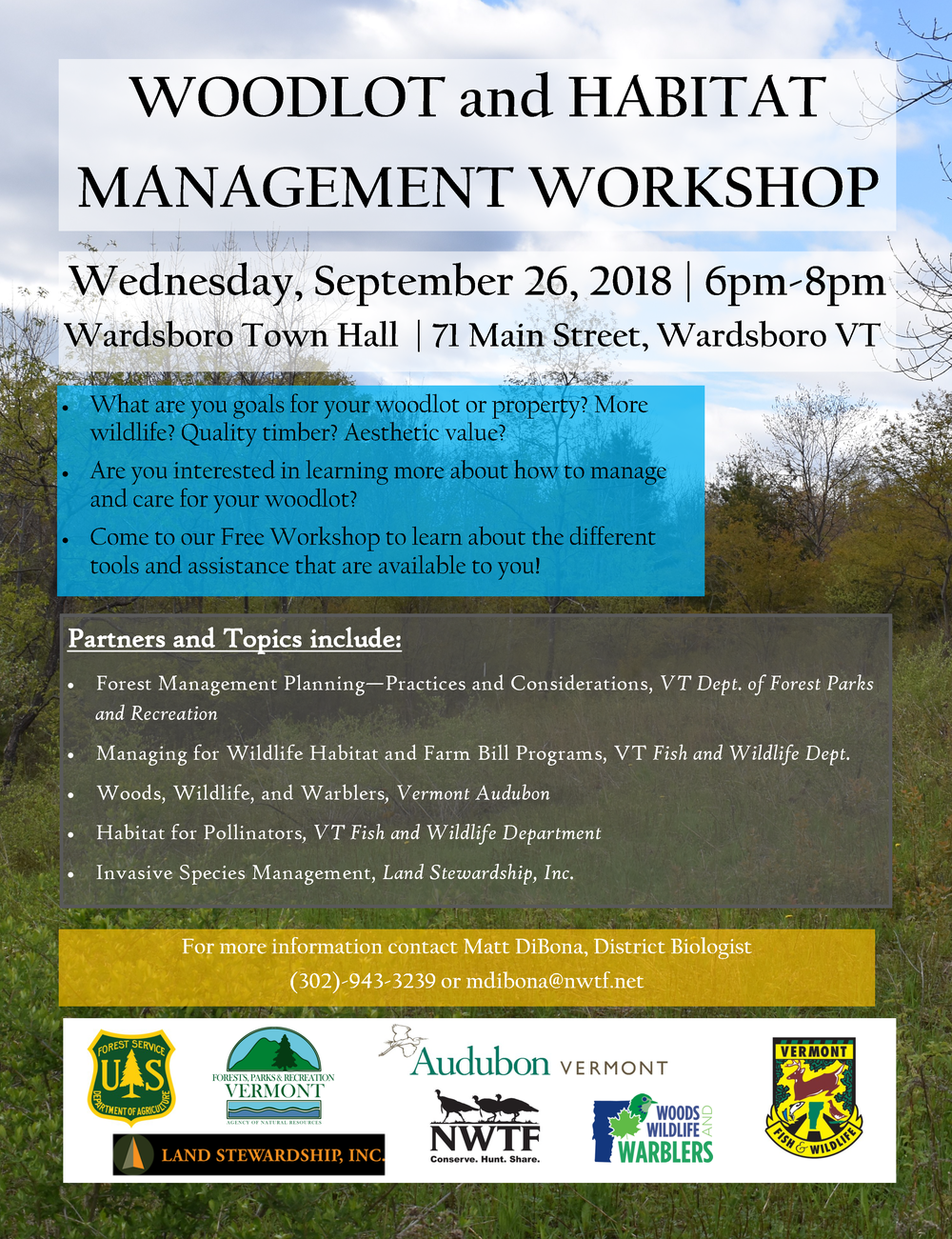 Wardsboro Landowner Workshop Sep 2018.png