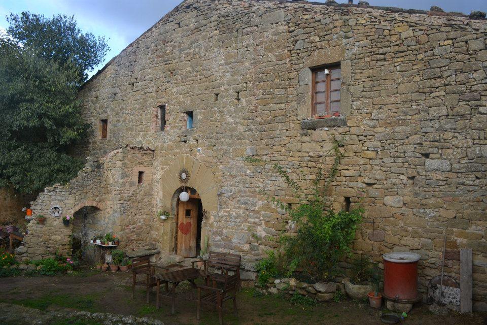 Girona 3.jpg