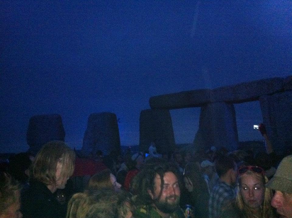 2012 Stonehenge 1.jpg