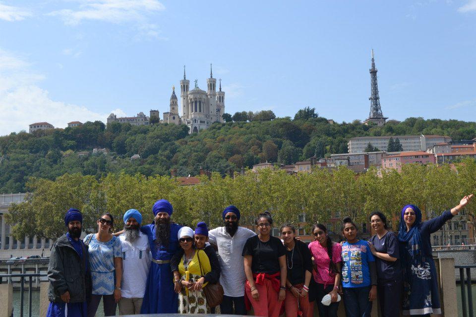 BK France 2012 9.jpg