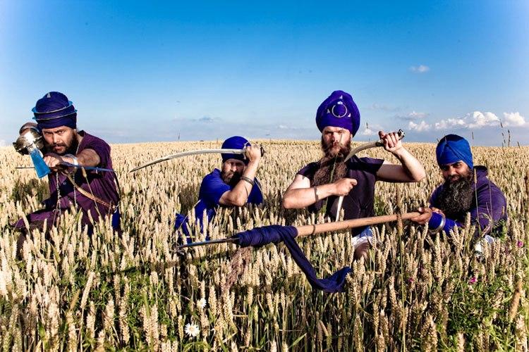 Nihangs in Field - Christian Photo (not in FEB).jpg