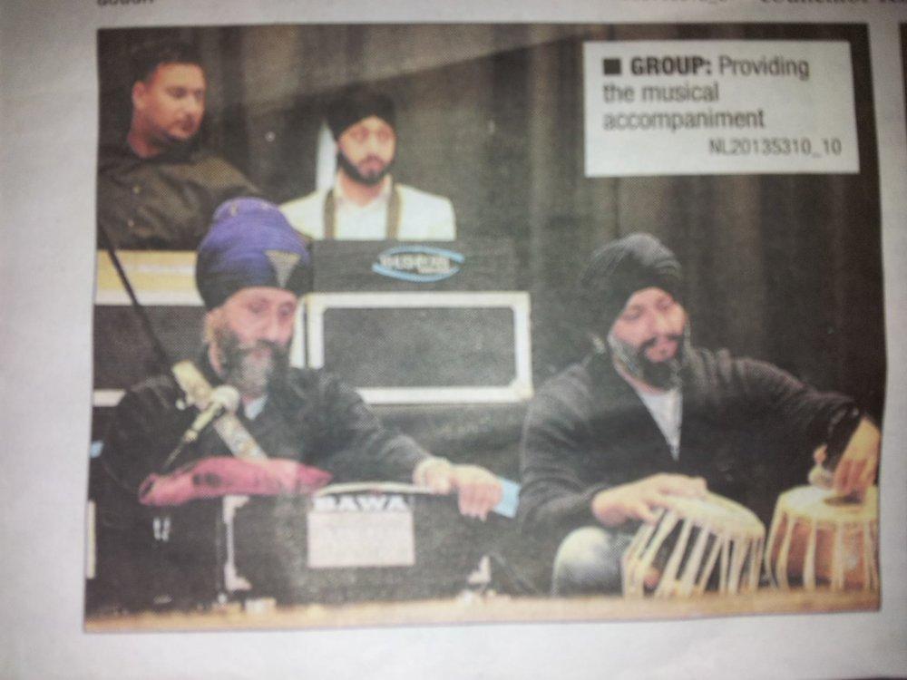 Harrow Observer 2013.jpg