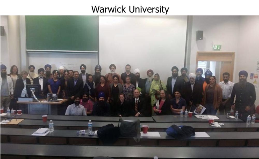 BL 2015 - Warwick University.png