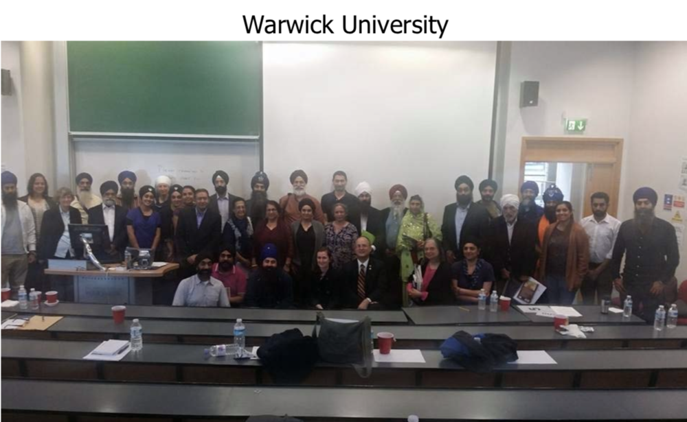 BL 2015 - Warwick University.png