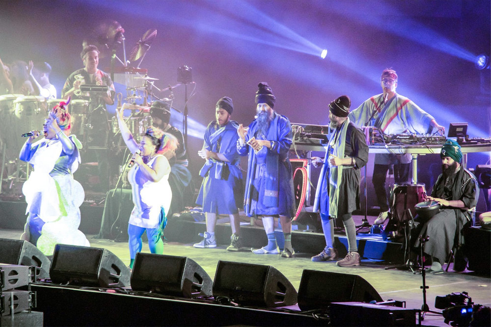 Basement Jaxx  at the O2 Arena.jpg