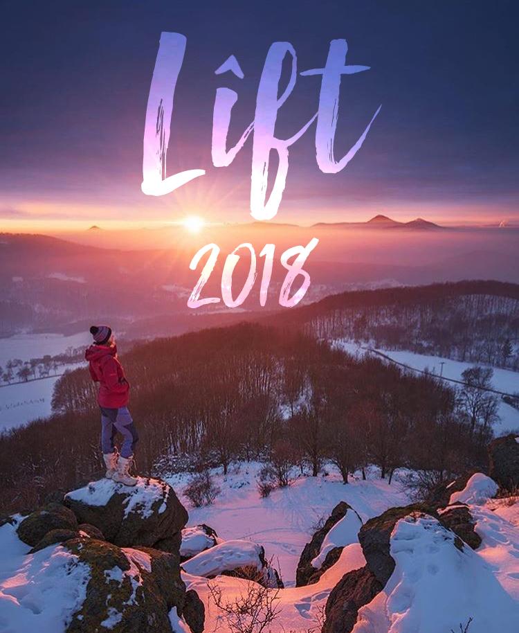 lift 2018.jpg