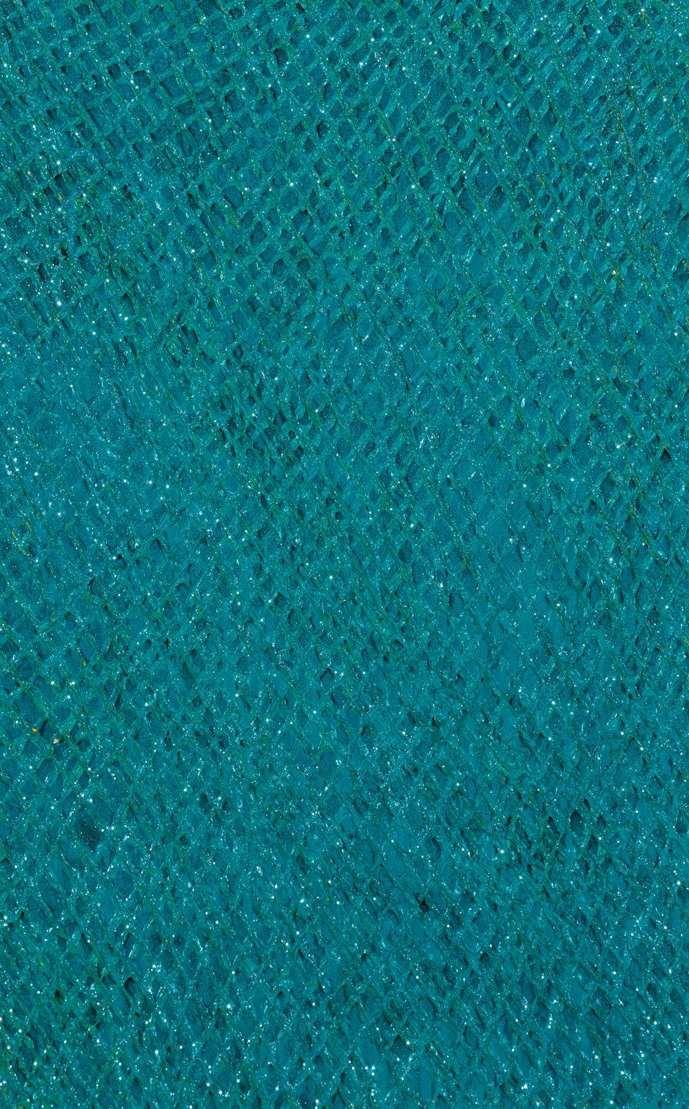 Bright Turquoise