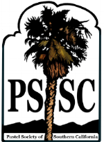 PSSC.png
