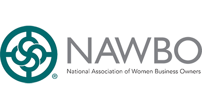 NAWBO_women-business-owners.png