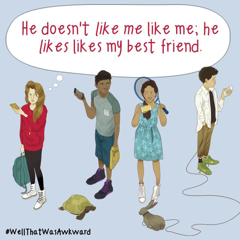 WTWA_socialasset_likes me.jpg