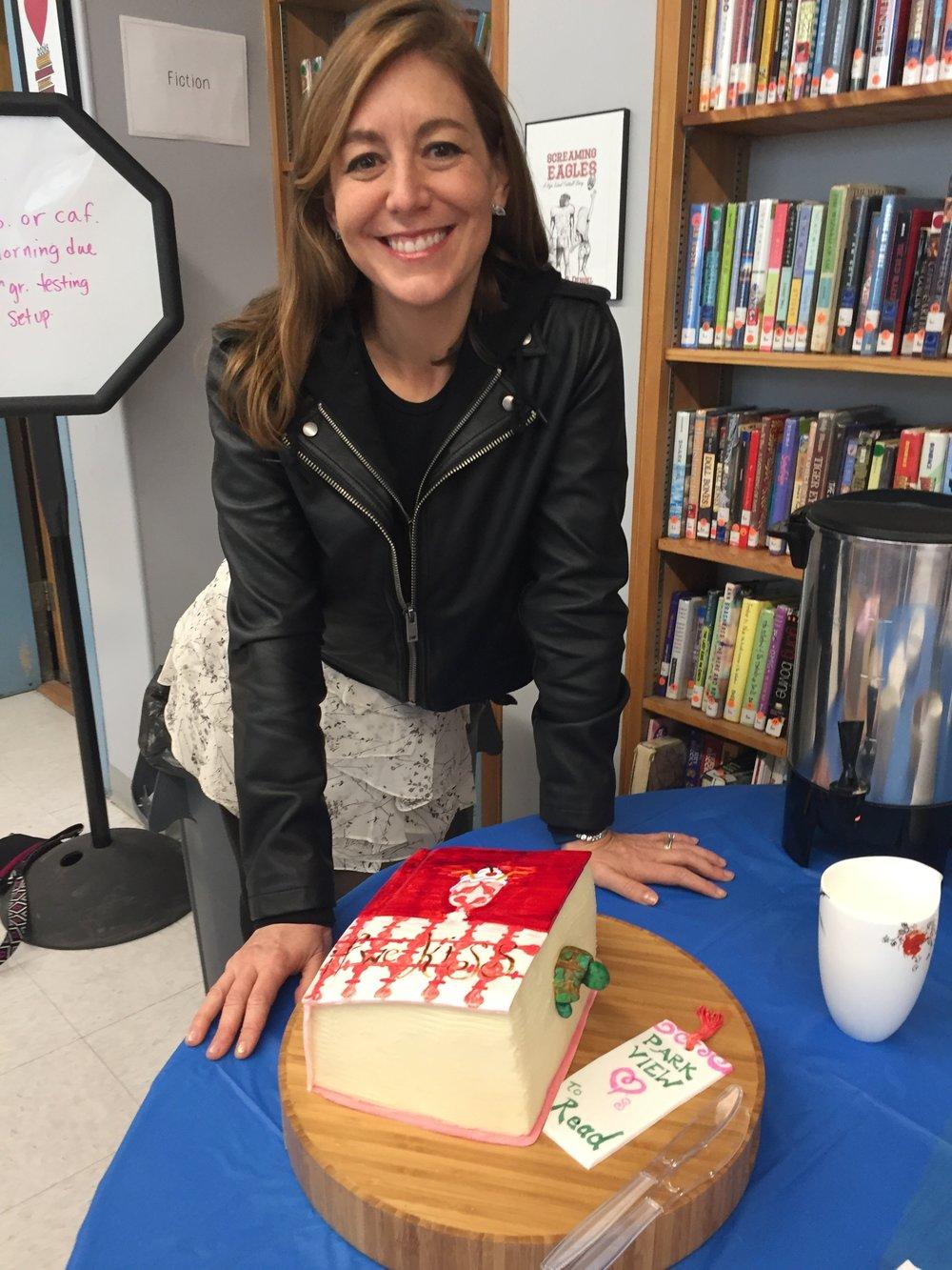 cake on tour!.JPG