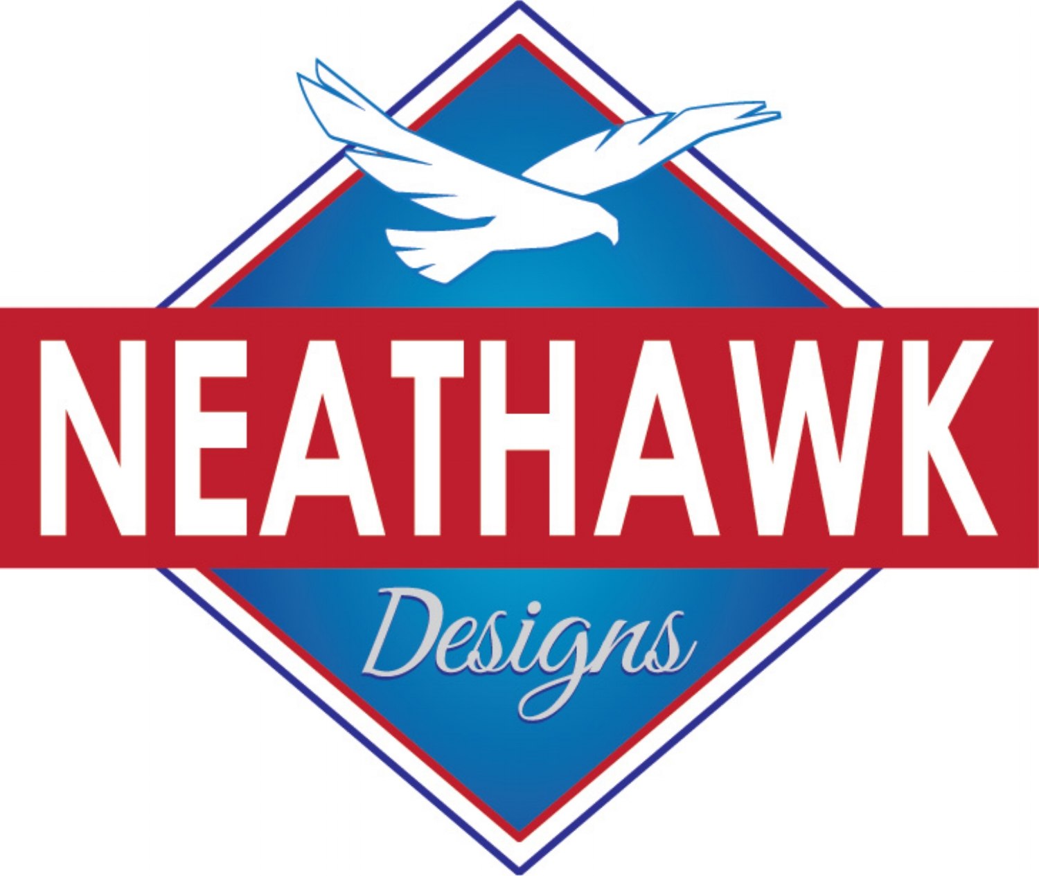 Neathawk Designs