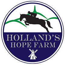 Holland Logo.jpg