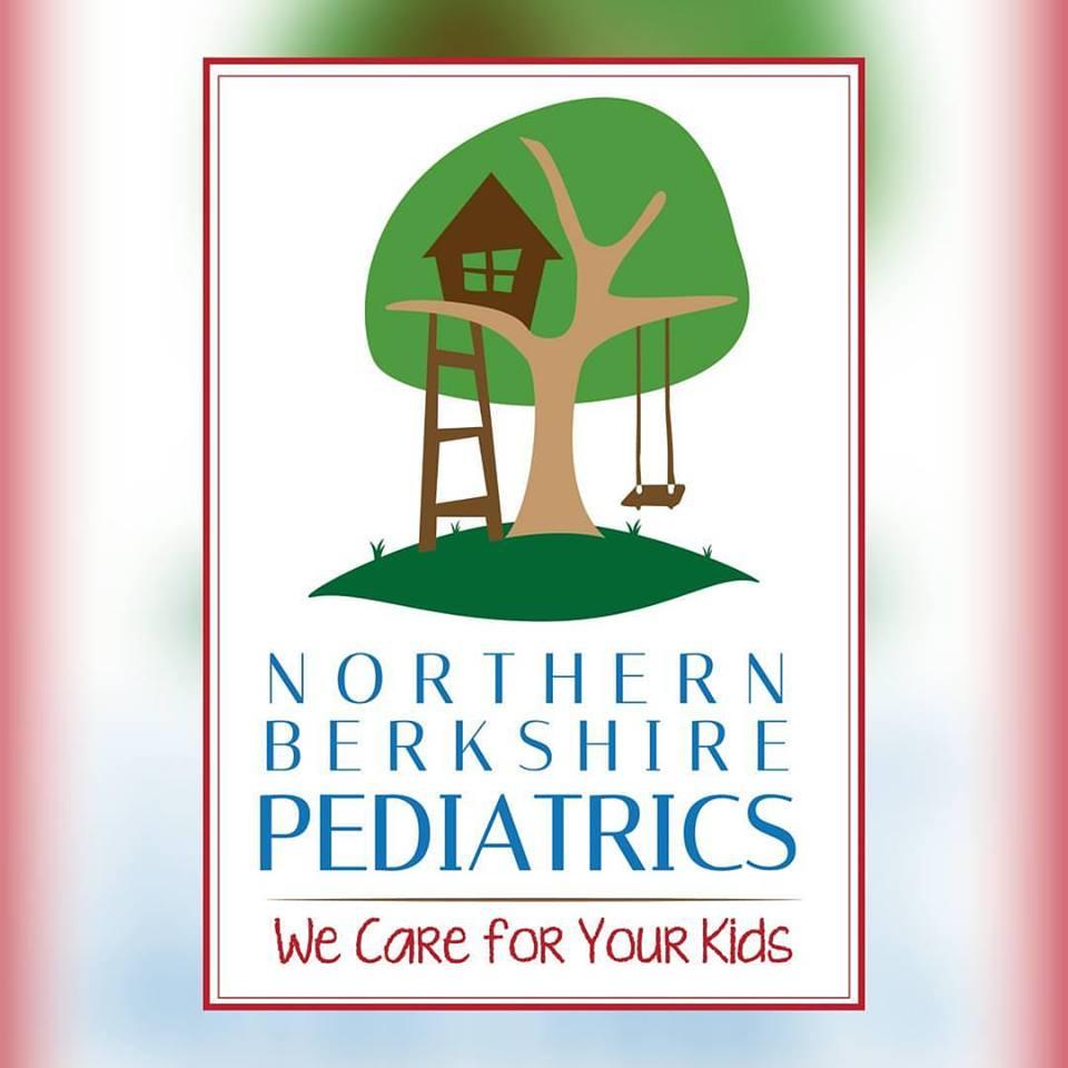 Northern Berkshire Pediatrics Logo