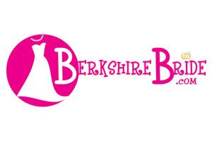 Berkshire Bride Logo