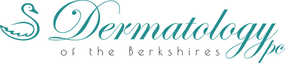 Dermatolgoy Logo