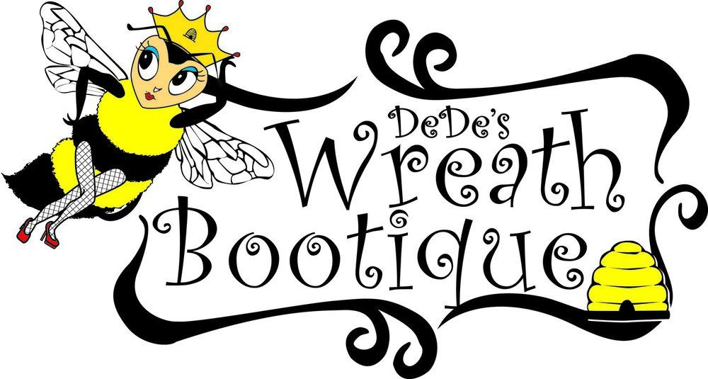 DeDe's+Boutique+Logo+LR.jpg