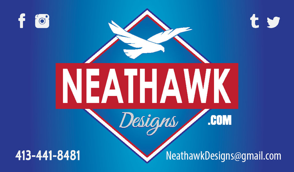 ND Business Card FRONT.jpg