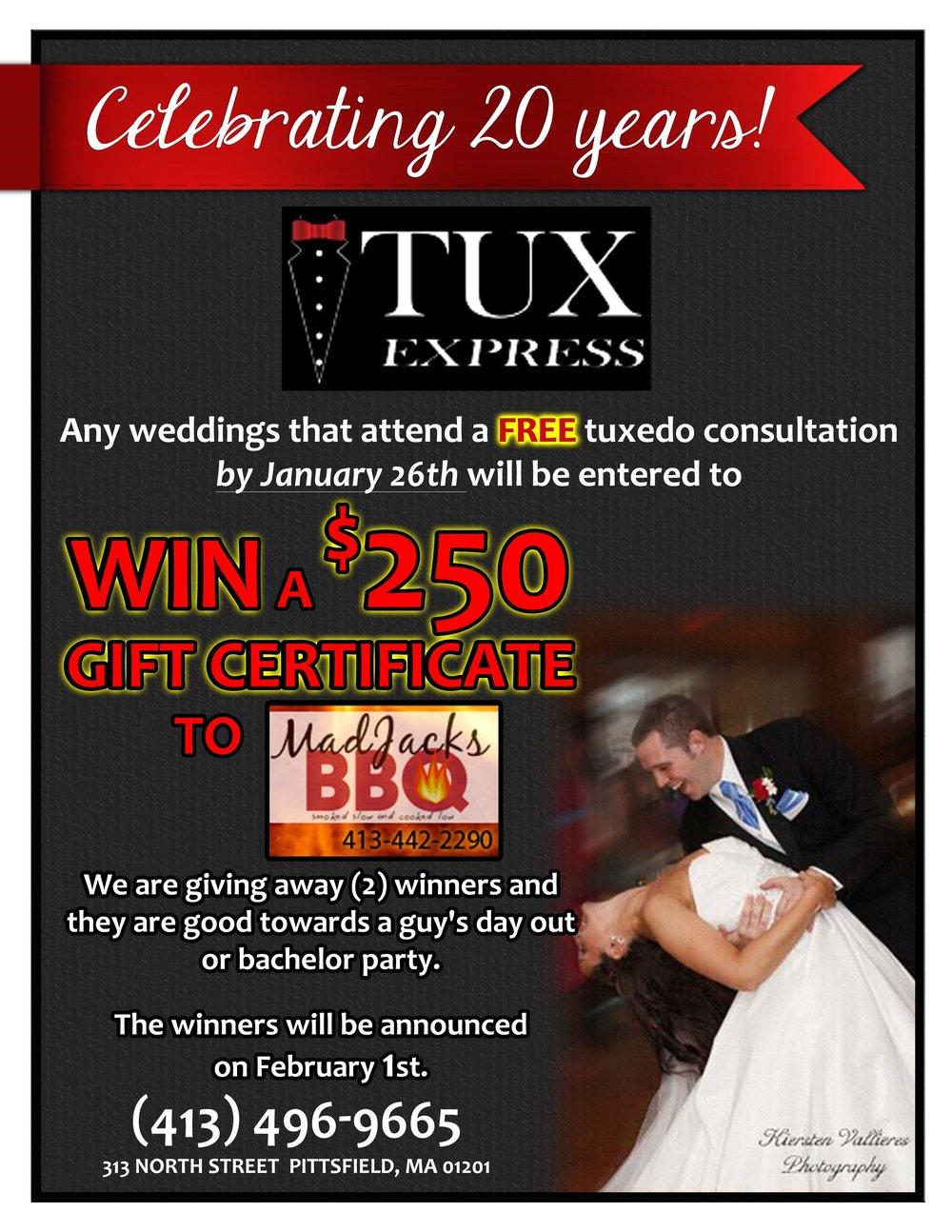Tux Express 2013 Ad.jpg
