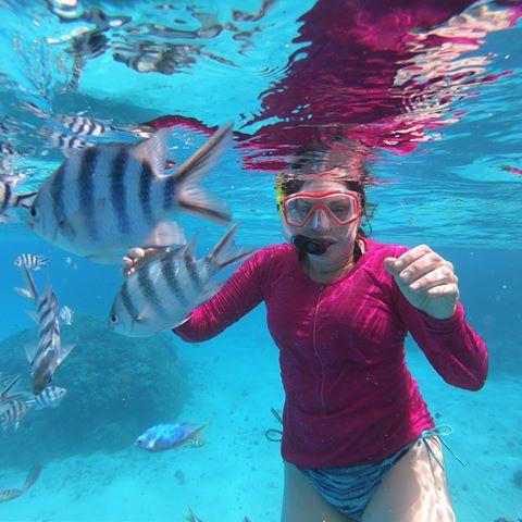 suz and fish.jpg