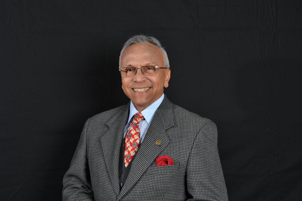 Dr.LR.JPG
